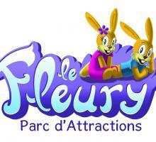 542-parc-le_fleury.jpg