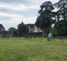 544-chateau-de-bridoire-ribagnac.jpg