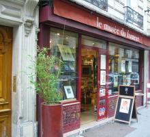 559-musee-du-fumeur-75.jpg