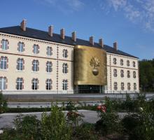 561-musee-gendarmerie-nationale-77.jpg