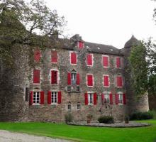 564-chateau-du-bosc-aveyron.jpg