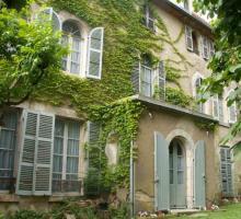 565-chateau-du-coudray-verneuil-sur-ignerais.jpg