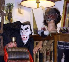 573-musee-des-vampires.jpg