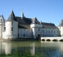 574-chateau_du_plessis-bourre-maine-et-loire.jpeg
