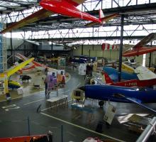 575-air-museum-angers-marce-1.jpg