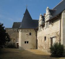 577-st-remy-la-varenne-church-saint-remy.jpg