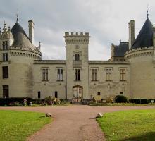 578-chateau-breze-maine-et-loire.jpg