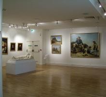 581-musee-thomas-henry-normandy.jpg