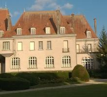 588-chateau-thorey-lyautey-meurthe-et-moselle.jpg
