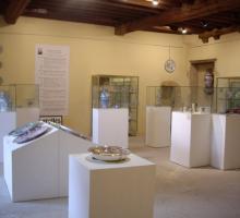 591-musee-du-prieure-charolles.jpg