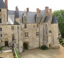 593-chateau-de-courtanvaux-sarthe.jpg