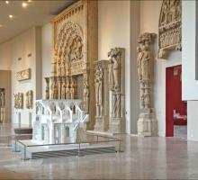 597-cite-de-l'architecture-et-du-patrimoine-paris.jpg
