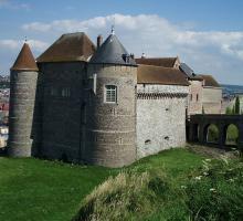 599-chateau-de-dieppe-normandy.jpg