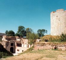 602-chateau-fort-guise-aisne.jpg