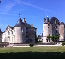 606-chateau_vic-sur-aisne_l.jpg