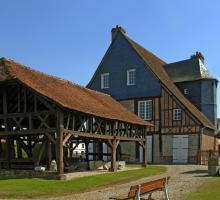 611-musee-des-arts-et-traditons-populaires-mathon-durand-seine-maritime.jpg