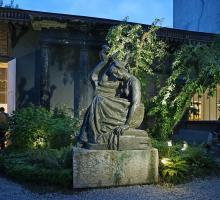 613-musee-jardin-bourdelle.jpg