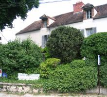 615-musee-stephane-mallarme-vulaines-sur-seine.jpg