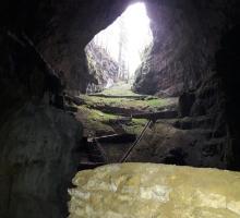 624-grotte-de-la-glaciere-chaux-les-passavants-doubs.jpg