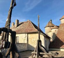 625-chateau-de-joux-la-cluse-et-mijoux.jpg