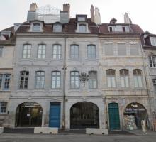 628-maison_natale_victor_hugo-besancon-doubs.jpg