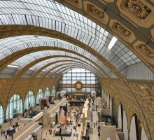 636-musee_d'orsay,_paris_.jpg