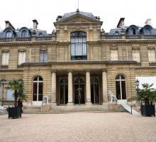 639-musee_jacquemart_andre-paris.jpg