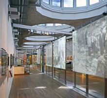 640-musee-de-l'histoire-de-l'immigration.jpg