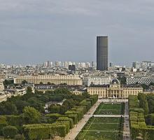 644-tour_montparnasse_paris.jpg
