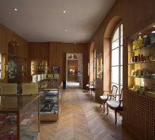 649-musee-de-la-contrefacon-paris.jpg