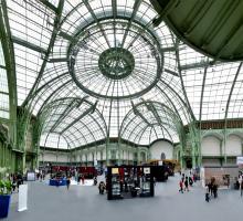 651-grand_palais_interieur-paris.jpg