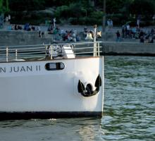653-don-juan-ii-of-yachts-de-paris.jpg