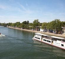 654-bateau-ivre-maxims-paris-2.jpg
