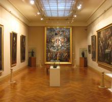 657-musee-goya-castres.jpg