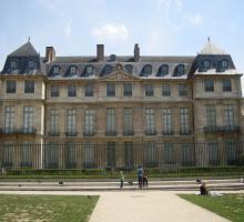 667-musee-picasso-hotel-sale-paris.jpg