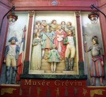 676-musee-grevin-paris.jpg
