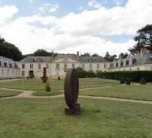 679-chateau-des-ormes-vienne.jpg