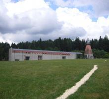 683-centre-d'art-et-du-paysage-vassiviere.jpg