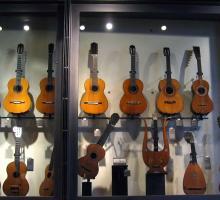 686-musee-de-la-musique-paris.jpg