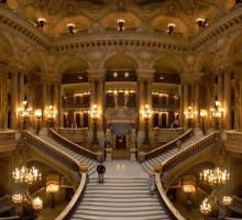 690-opera_garnier_grand_escalier-paris.jpg