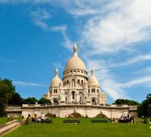 695-basilique_du_sacre-coeur_de_montmartre_paris.jpg