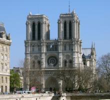 696-notre-dame-cathedral-de-paris-france.jpg