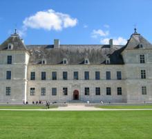 698-chateau-d'ancy-le-franc-yonne.jpg