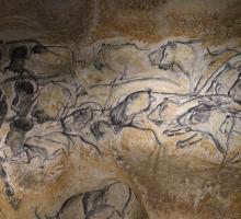 699-caverne-du-pont-d'arc-grotte-chauvet-vallon-pont-d'arc.jpg