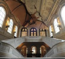 703-musee-intercommunal-d'etampesevent-l-avion-iii-de-clement-ader.jpg