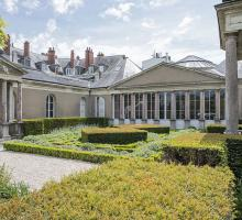 709-museum-histoire-naturelle-angers-jardin-demarie.jpg