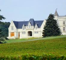 711-chateau-d'eternes-vienne.png