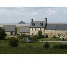 715-ecomusee-de-la-baie-mont-saint-michel.jpg