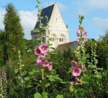 716-jardin-du-presbytere-de-brucheville.jpg