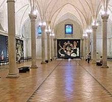 721-musee-jean-lurcat-angers.jpg